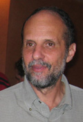 Fernando Artur Brasil Danziger