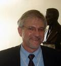 Claudio Fernando Mahler
