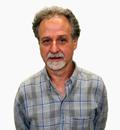 Mauricio Ehrlich