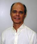 Márcio Souza Soares de Almeida