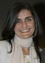 Ana Cristina Castro Sieira