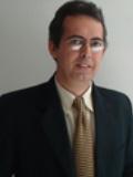 Olavo Francisco dos Santos Júnior