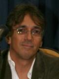 Marcos Barreto de Mendonça
