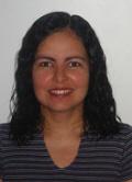 Maria Esther Soares Marques