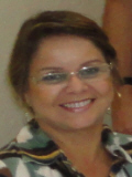 Denise Maria Soares Gerscovich