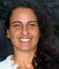 Tatiana Tavares Rodriguez